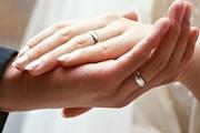 عادت های جادویی برای آن که زوج موفقی باشید