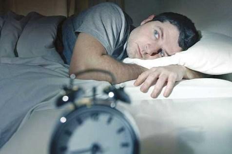 کمک هوش مصنوعی به رفع اختلالات خواب