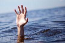 جوان ۲۰ ساله در بند خاکی سبزوار غرق شد