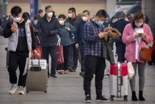 گزارشی از آخرین وضعیت شیوع کرونا در جهان
