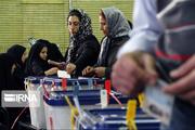 حدود ۱۸ هزار نفر انتخابات مجلس را در خراسان شمالی برگزار میکنند