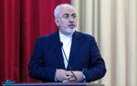 ظریف: ایران با افزایش مقدار اورانیوم غنیشده پاسخ فشارهای آمریکا را داد/ آمریکاییها نمیتوانند توافقی بهتر و جامعتر از برجام پیدا کنند