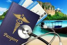 سهم ایران از گردشگری سلامت به 5 میلیارد دلار می رسد