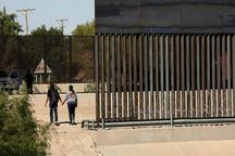 نجات صدها کودک از یک بازداشتگاه مهاجران در آمریکا
