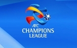 گروه بندی کامل مرحله گروهی لیگ قهرمانان آسیا 2020