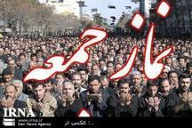 هفته وحدت حلقه اتحاد میان مسلمانان است