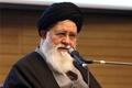 علم الهدی: امام حسین(ع) اسلام را واکسینه کرد