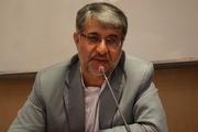 قانون شوراهای حل اختلاف اصلاح می شود