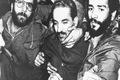 انقلاب به روایت گل آقا -بخش چهاردهم | بیدست هم میشود زندگی کرد، ولی بی مردم نمیشود!
