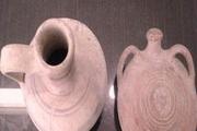 ثبت ۵ اثر منقول و غیرمنقول استان البرز در فهرست آثار ملی