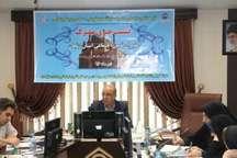 53 درصد جمعیت استان زنجان تحت پوشش بیمه تامین اجتماعی هستند