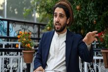تأکید رهبر جبهه مقاومت ملی افغانستان بر ادامه مبارزه با طالبان/ احمد مسعود: تا زمان رسیدن به اهداف برحق مردم دست از مبارزه بر نخواهیم داشت