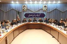 18 هزار شغل جدید در استان اردبیل ایجاد شد