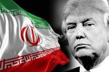 ایران مانع گستاخی آمریکا در منطقه می شود