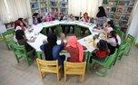 کاهش آسیب های اجتماعی در اثر افزایش رشد شناختی کودکان و نوجوانان