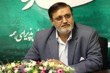 اجرای سند الگوی ایرانی اسلامی پیشرفت، قفل کسب و کار را باز می کند
