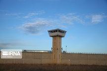 امام جمعه رشت: زندانها بهسوی رشد اجتماعی هدایت شوند