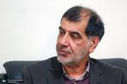 توصیه محمدرضا باهنر به رئیسی از زبان خودش