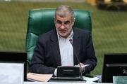 نایب رییس مجلس: خانه متری 150 میلیون تومان در تهران شرمآور است!