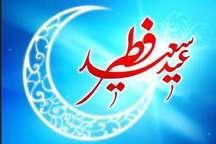 دستاوردهای ماه رمضان سکوی پرشی برای طول سال مورد توجه قرار گیرد