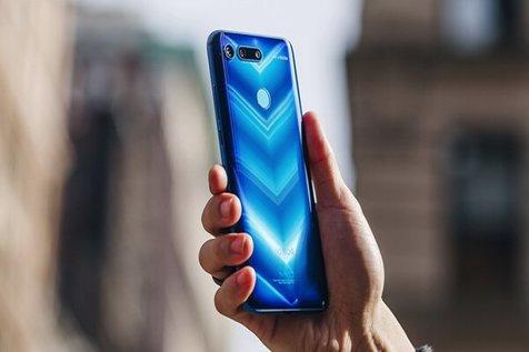 پیامک افزایش نرخ گمرکی گوشیهای موبایل جعلی است
