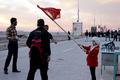فرماندار خرمشهر: مرز شلمچه بسته است/ هیچ زائری مراجعه نکند