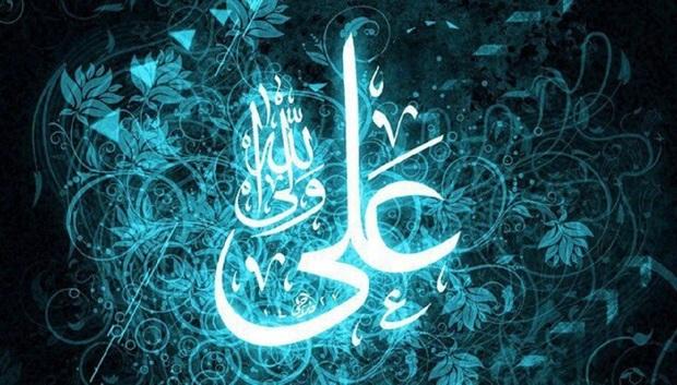 شب شعر بمناسبت میلاد امام علی(ع) در حسینیه جماران برگزار می شود