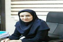 طرح نصب پلاک ثبتی و کد پستی سال آینده در زنجان اجرا میشود