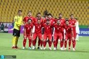 رکورد تاریخی برای فوتبال ایران و اسکوچیچ