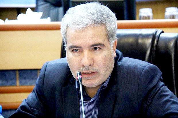 فرماندار تبریز: با همه نامزدهای انتخابات با مرّ قانون برخورد میشود