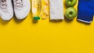 اینفوگرافی/ 10 کار ساده برای حفظ سلامتی و دوری از بیماری
