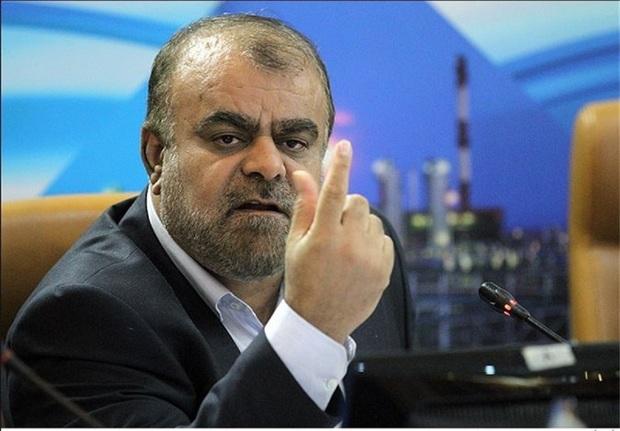 پیش بینی انتخاباتی رستم قاسمی در مورد احمدی نژاد