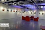 کرونا نمایشگاه عکس «هوران» مهاباد را مجازی کرد
