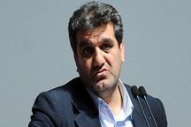 بیمارستان امام خمینی (ره) کرج نیازمند تشکیل هیات امنا است