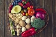 کاهش فشار خون با روش های ساده غیردارویی
