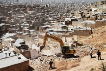 600میلیارد ریال اعتبار به بازآفرینی شهری خوزستان اختصاص یافت