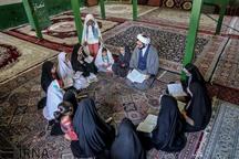 اعزام 500 مبلغ روحانی به  500 مسجد در گیلان