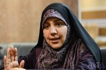 عزم مجلس برای حمایت از اقشار در معرض آسیب  مقابله با کودک همسری نیازمند قوانین جدید است