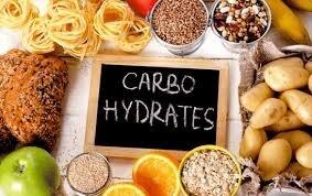 عوارض جدی ناشی از کاهش مصرف کربوهیدرات