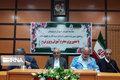 تلاش برای کاهش محرومیتهای آموزشی سیستان وبلوچستان در سطح ملی ادامه دارد