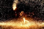 کرونا، داغی مضاعف بر سوز چهارشنبهسوری