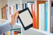 اهالی فرهنگ، هنر و رسانه فارس چه کتابهایی میخوانند؟