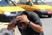 رطوبت هوا در آبادان و خرمشهر به 91 درصد رسید