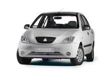 شروع پیش فروش محصولات سایپا از فردا/ چه خودروهایی عرضه میشود؟