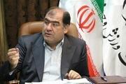 توسعه باشگاههای ورزشی ۹۰۰ فرصت شغلی در کرمانشاه ایجاد کرد