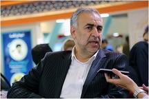 پرونده تخلفات شهرداری تهران به محاکم قضایی ارسال می شود