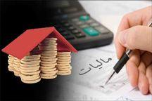 افزایش سهم مالیاتی در مقابل تهدیدات نقش بسزایی دارد