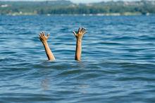 جسد جوان ماهیگیر در سد کینه ورس ابهر پیدا شد