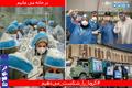 جدیدترین اخبار رسمی از کرونا در ایران/ تعداد جان باختگان به 4003 نفر، بهبودی ها 29812 تن و  مبتلایان 67286 نفر رسید