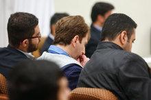 جزئیات شکایت از جعبه سیاه پرونده فساد نفتی/ زنجانی حتی یک بشکه نفت هم تحویل نگرفت؟
